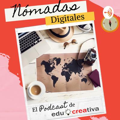 Nómadas Digitales: Un viaje al Conocimiento