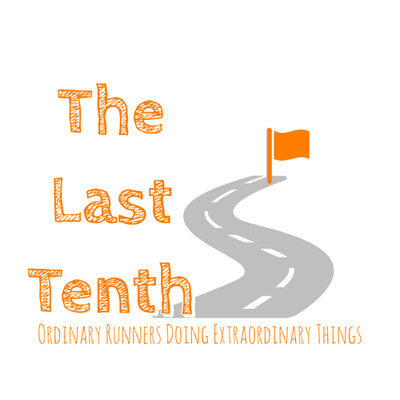 The Last Tenth