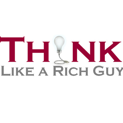 Think Like A Rich Guy