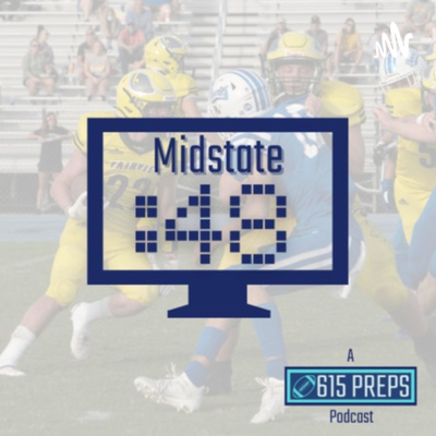 Midstate :48
