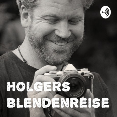 Holgers Blendenreise