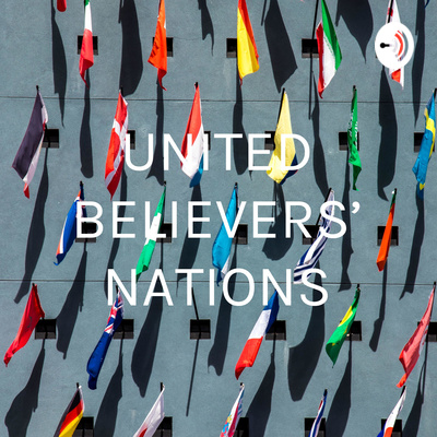 UNITED BELIEVERS' NATIONS