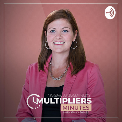 Multipliers Minutes