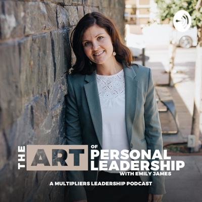 The Art of Personal Leadership