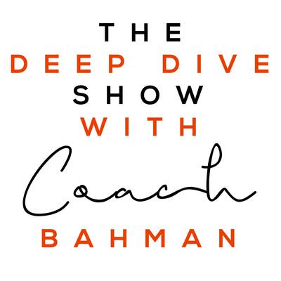 The Deep Dive Show