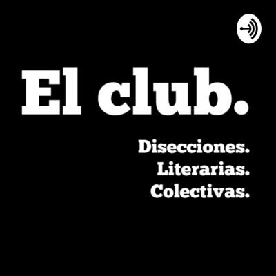 El club. DLC