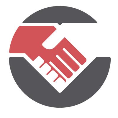 EBDMiramar - Business Connect