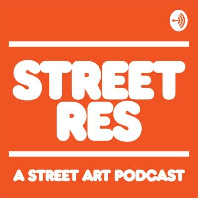 Street Res
