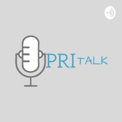 PRI Talk