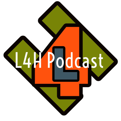 L4H Podcast