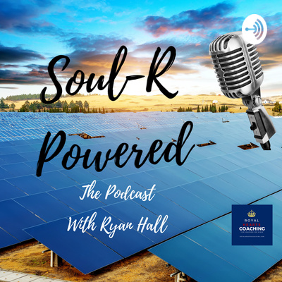Soul-R Powered