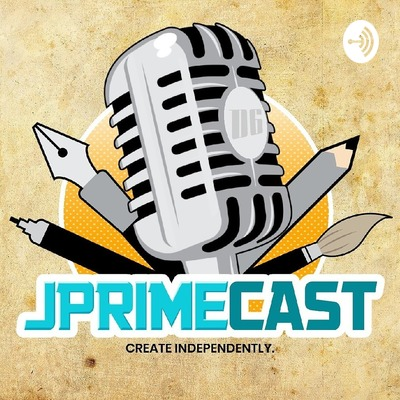 JPrimecast: Create Independently