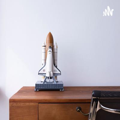 The Rocketcast
