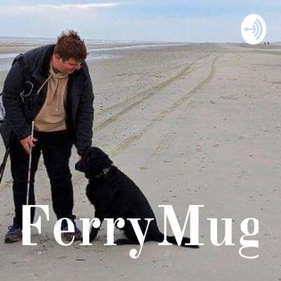 De Podcast Van Ferry