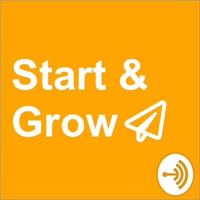 Start & Grow