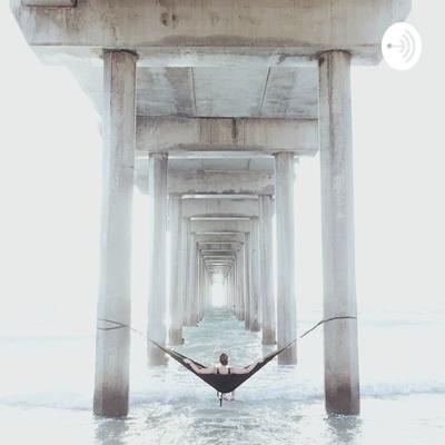Puur-Yoga
