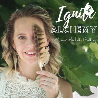 Ignite Alchemy