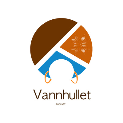 Vannhullet Podcast