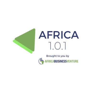 Africa 101