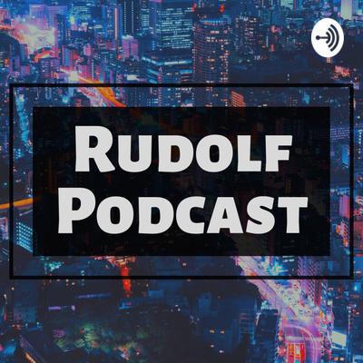 Rudolf Podcast