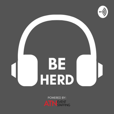The Be Herd Podcast