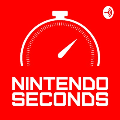 Nintendo Seconds