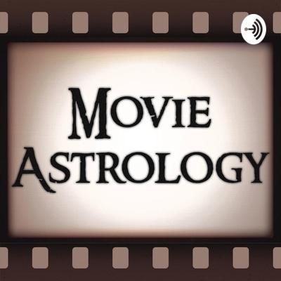 Movie Astrology