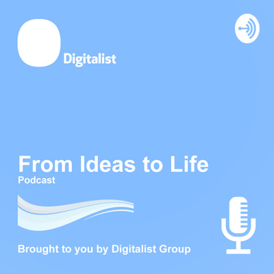 From Ideas to Life