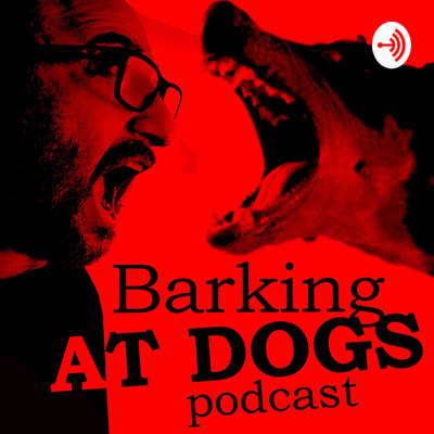 Barking at Dogs