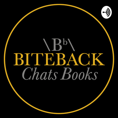Biteback Chats Books