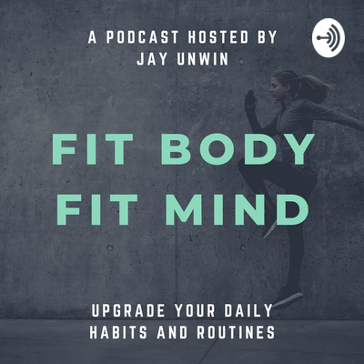 Fit Body/Fit Mind