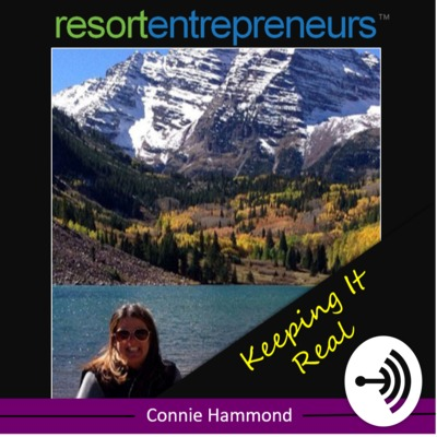 Resort Entrepreneurs | Keeping It Real