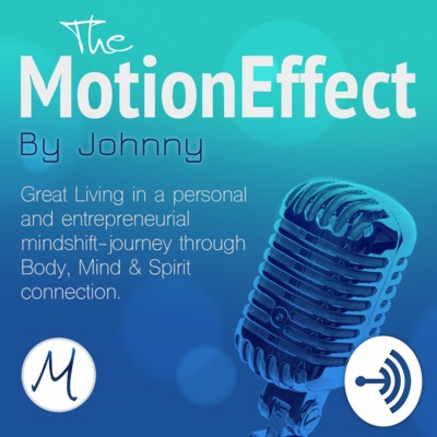 The MotionEffect