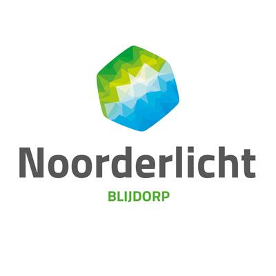 Noorderlicht Blijdorp Preken
