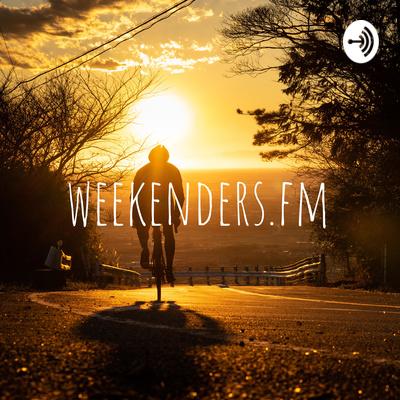 weekenders.fm