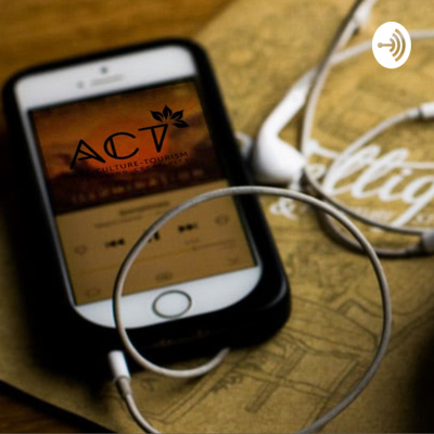 ACT:ive - Talk Podcast