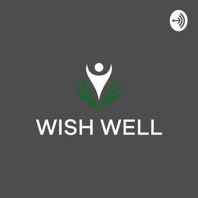 WISH Well Podcast: Women's Integrative Summit on Health & Wellness