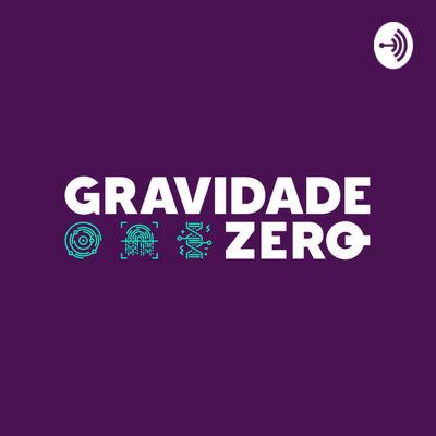 Gravidade Zero