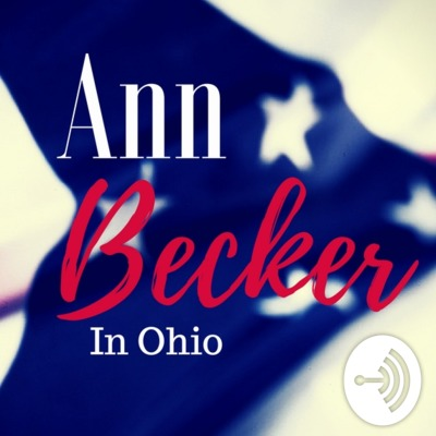 Ann Becker in Ohio