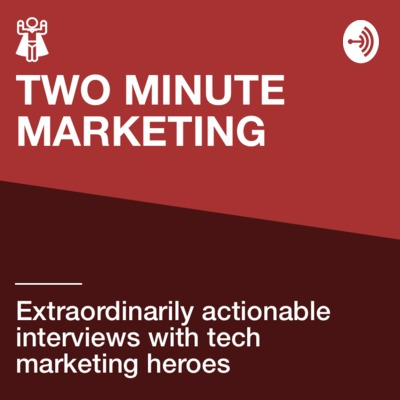 Two Minute Marketing