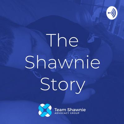 The Shawnie Story