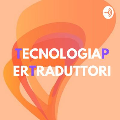 Tecnologia per traduttori