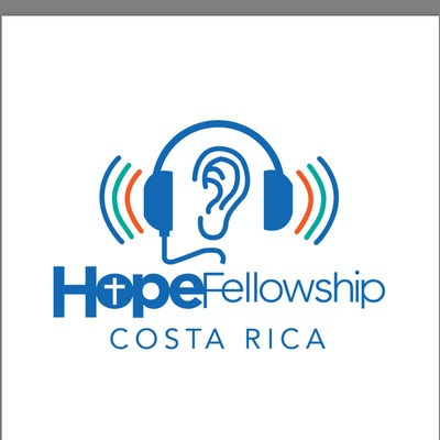 Hope Fellowship Costa Rica