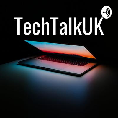 TechTalkUK