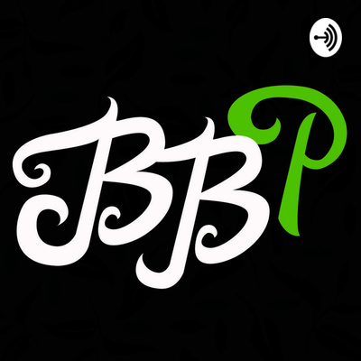 BBP - Berendzen Bond Podcast