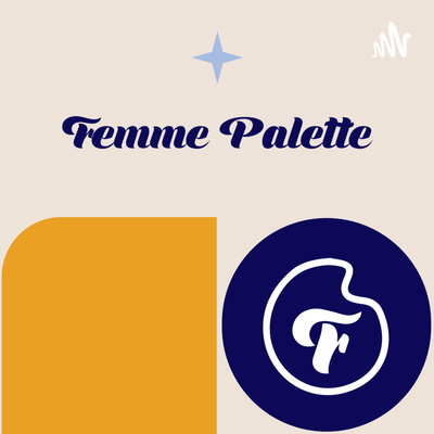 On Air: Podcast by Femme Palette
