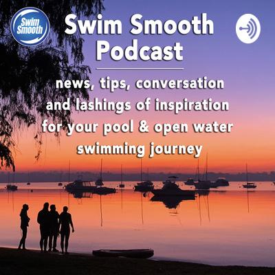 Swim Smooth