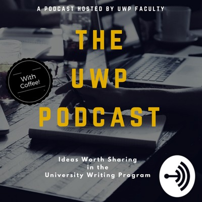 The UWP Podcast