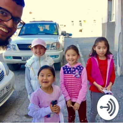 Ideasforsocial.org - Community Empowerment and SmartNation Ideas