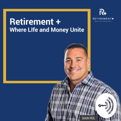 Retirement + Radio